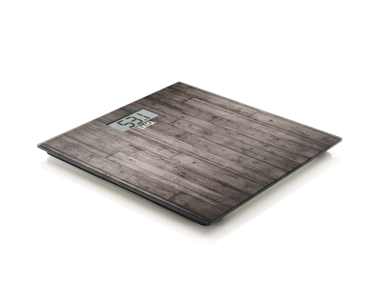 Portable Electronic weight scale in Pakistan PS1065