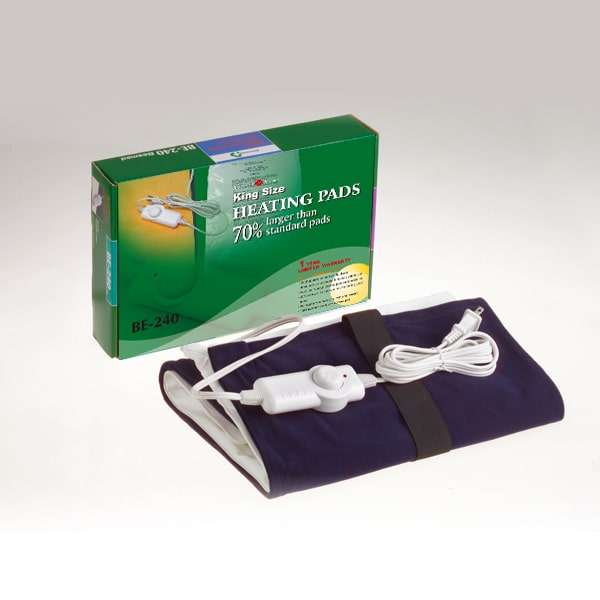 Besmed heating pad price in pakistan BE 240 at Medical Supplies Pakistan