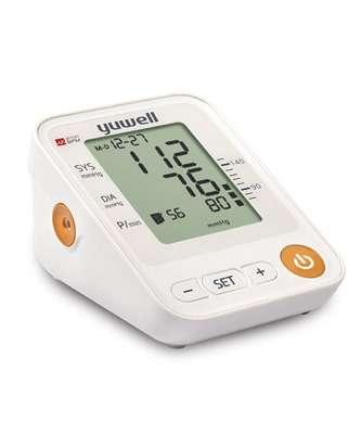 Buy digital blood pressure monitor YE 650A
