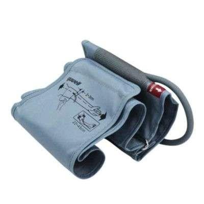 yuwell_digital_arm_blood_pressure_monitor_ye-660b