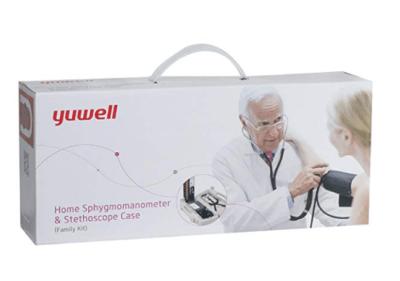yuwell_mercury_bp_monitor_stethoscope_device_kit1