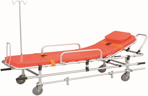 Ambulance stretcher for sale in Pakistan