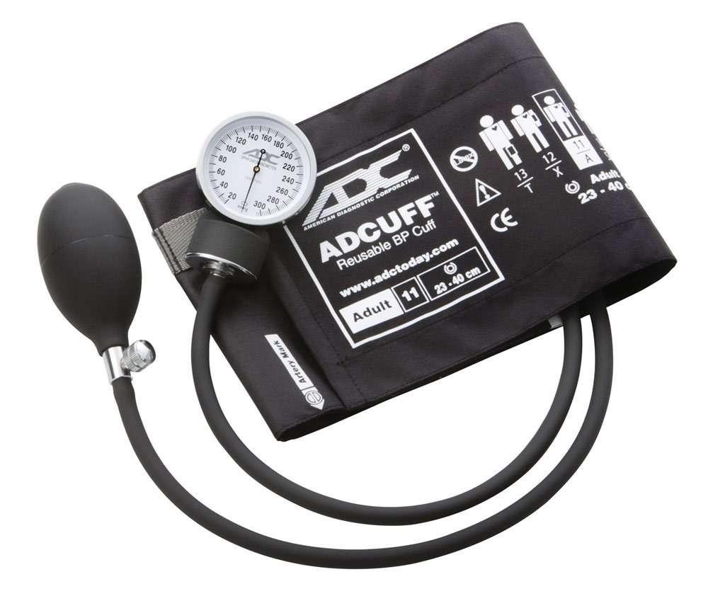 Buy Prosphyg 760 aneroid sphygmomanometer at Medical Supplies Pakistan