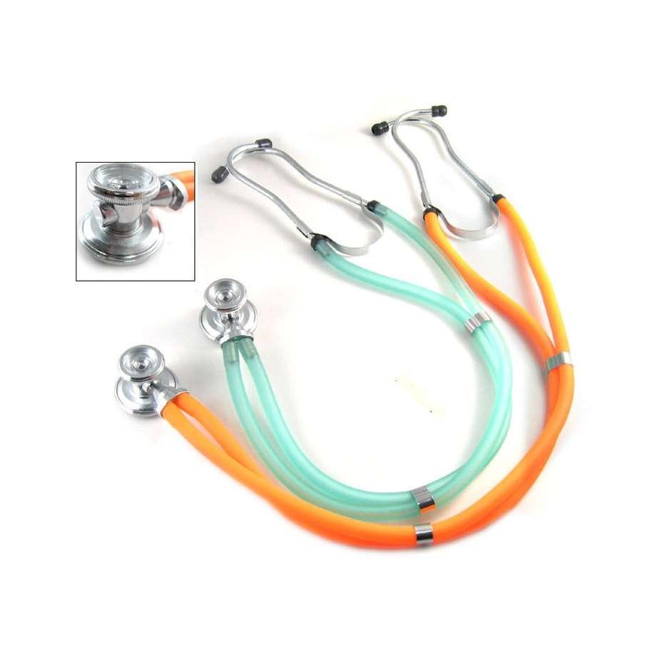 Stethoscope RAPPA Plus 3A Japan