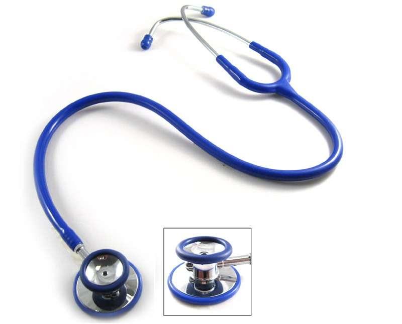 Best Stethoscope in Pakistan (dual head)