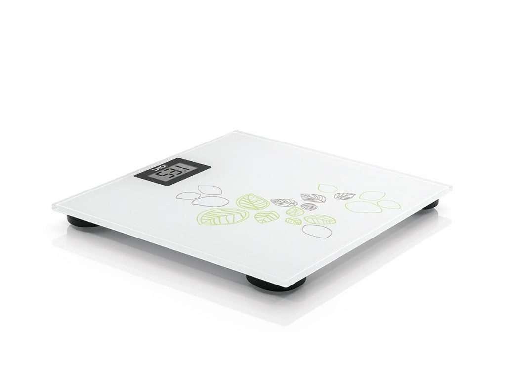 Buy Digital weighing scale in Pakistan 150 kg laica