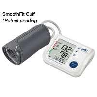 Best digital blood pressure monitor in Pakistan