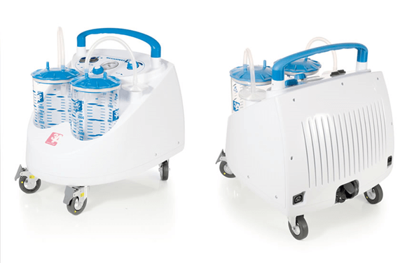 Buy Electric suction machine in Pakistan