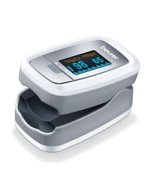 Buy Finger Tip Pulse Oximeter in Pakistan
