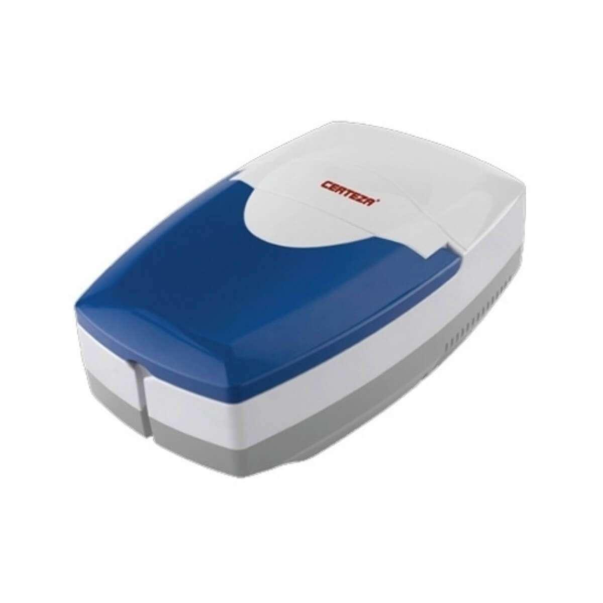 Buy Nebulizer machine online in pakistan