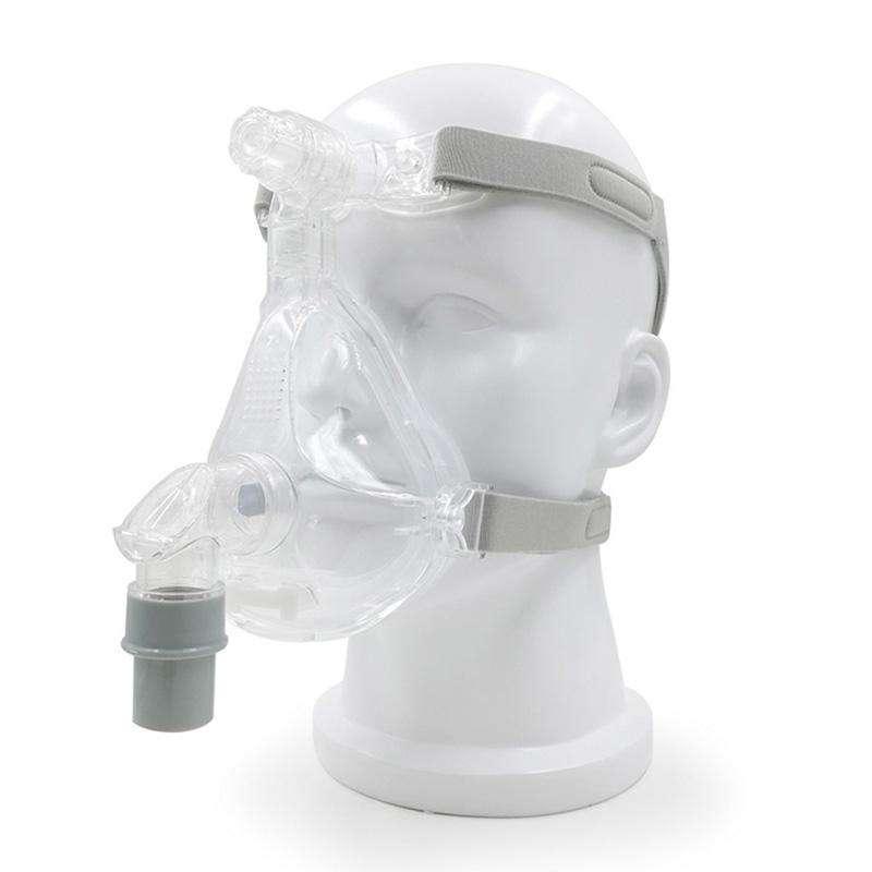BUY Bipap machine mask in Pakistan