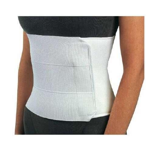BUY abdominal binder in Pakistan