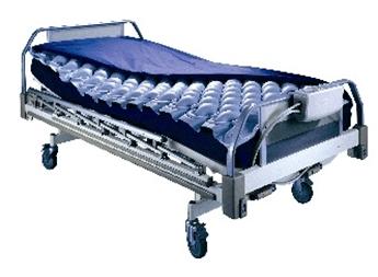 best anti decubitus mattress in Pakistan