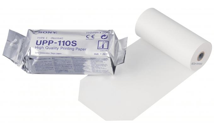 Buy sony thermal paper upp 110s in Pakistan