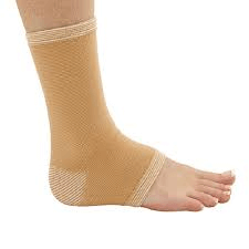 Orthosis ankle support in pakistan